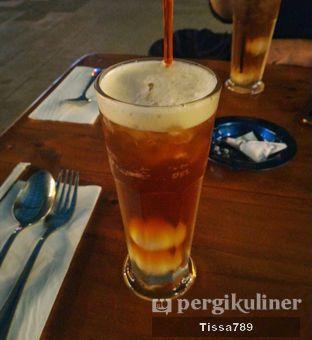 Foto 4 - Makanan di The Spoke Bistro oleh Tissa Kemala