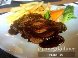Foto 2 - Makanan di Keukenhof Bistro oleh Fransiscus
