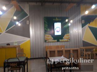Foto review Raja Duren oleh Prita Hayuning Dias 6