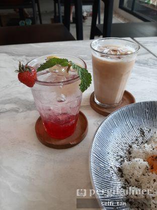 Foto 4 - Makanan di Narasi Coffee oleh Selfi Tan