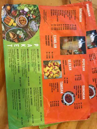 Foto review Cucurak oleh @Foodbuddies.id | Thyra Annisaa 12