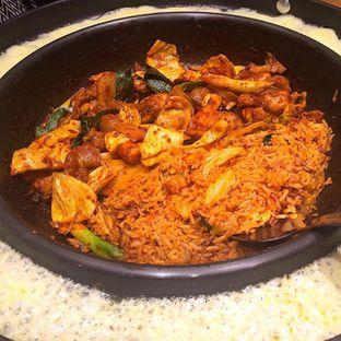 Foto - Makanan di Yoogane oleh hello911food