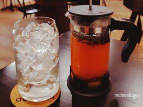 Foto Acaraki