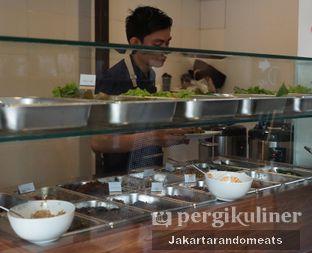 Foto review Ruma Eatery oleh Jakartarandomeats 4