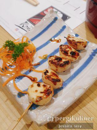 Foto 8 - Makanan di Ippeke Komachi oleh Jessica Sisy