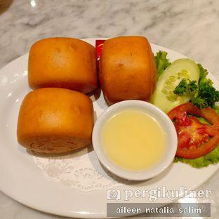 Foto 2 - Makanan di Wee Nam Kee oleh @NonikJajan