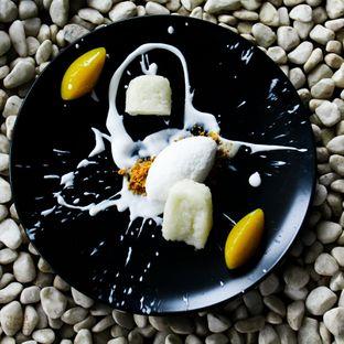 Foto review Cultivate oleh Christine Lie #FoodCraverID 4