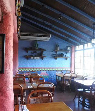 Foto 5 - Interior di Amigos Bar & Cantina oleh Andrika Nadia