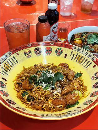 Foto 5 - Makanan di Mala Kitchen oleh Alvin Johanes