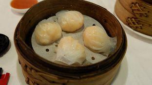 Foto 3 - Makanan(Hakau Isi Udang) di Central Restaurant oleh Chrisilya Thoeng