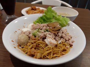Foto review Ming Fa oleh Maissy  (@cici.adek.kuliner) 1