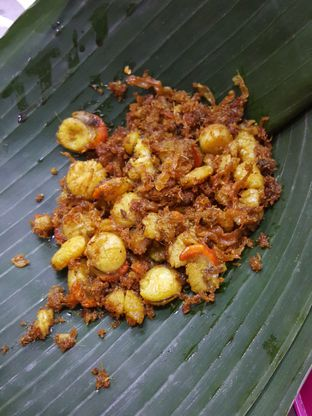 Foto 3 - Makanan di Bumbu Pekalongan oleh Kevin Leonardi @makancengli