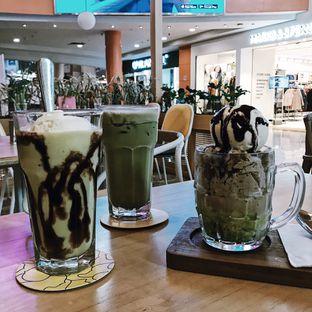 Foto 7 - Makanan di Social Affair Coffee & Baked House oleh Della Ayu