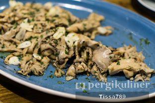 Foto 9 - Makanan di Atico by Javanegra oleh Tissa Kemala