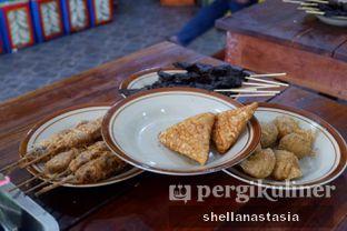 Foto 3 - Makanan di Soto Sedaap Boyolali Hj. Widodo oleh Shella Anastasia