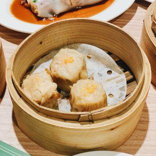 Foto review Yum Cha Hauz oleh the addicteat || IG : @the.addicteat 4