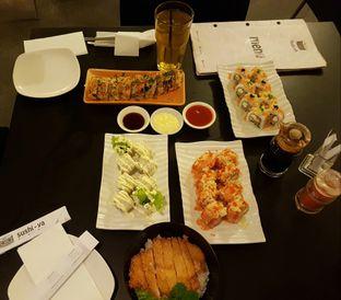 Foto 5 - Makanan di Sushi Ya oleh Zena