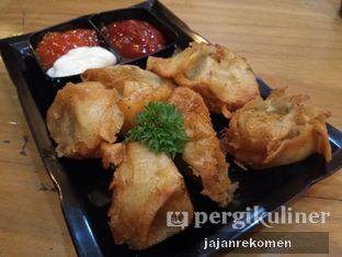 Foto 8 - Makanan di Box Koffies oleh Jajan Rekomen