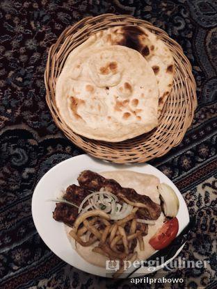Foto 4 - Makanan(Kebab Dajaj) di Abunawas oleh April Prabowo