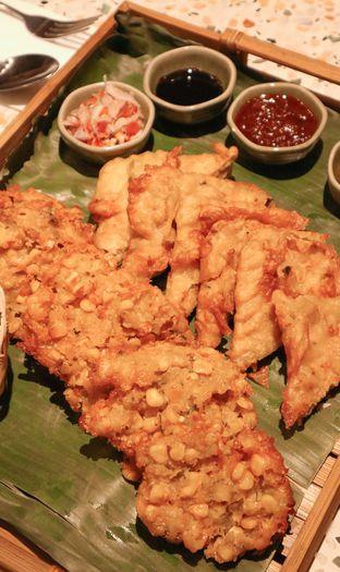 Foto 7 - Makanan di Putu Made oleh thehandsofcuisine