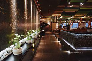 Foto 20 - Interior di Skye oleh Indra Mulia