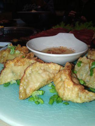 Foto 5 - Makanan di Sumeragi oleh Chris Chan
