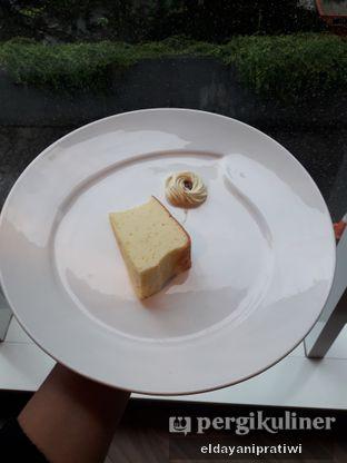 Foto 6 - Makanan di Harlow oleh eldayani pratiwi