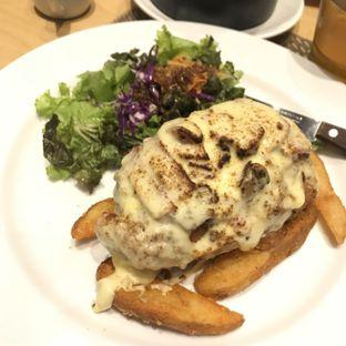 Foto 2 - Makanan di Casa Bocca oleh @fridoo_