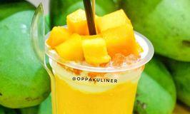 Mango Fever