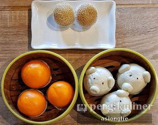 Foto 7 - Makanan di Lamian Palace oleh Asiong Lie @makanajadah