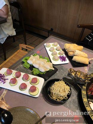 Foto 1 - Makanan di Shu Guo Yin Xiang oleh Jessenia Jauw