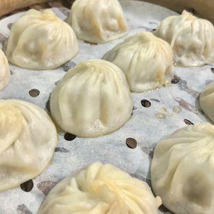 Foto 2 - Makanan di Din Tai Fung oleh Andrika Nadia