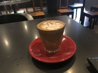 Foto 6 - Makanan di Tanamera Coffee Roastery oleh Oswin Liandow