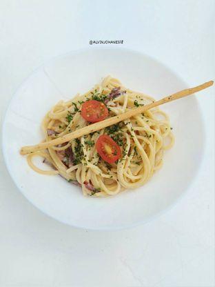Foto 20 - Makanan(Carbonara) di Sudut Rasa oleh Alvin Johanes