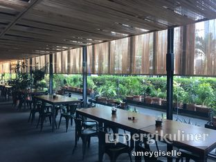 Foto 6 - Interior di Robot & Co. oleh Hungry Mommy