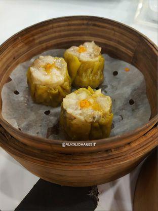Foto 7 - Makanan di Yum Cha Hauz oleh Alvin Johanes