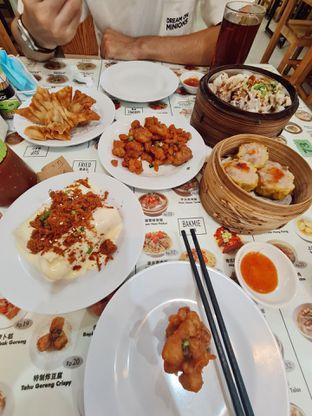 Foto 2 - Makanan di Wing Heng oleh Margaretha Helena #Marufnbstory