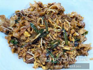 Foto review Ho Lai oleh Sidarta Buntoro 2
