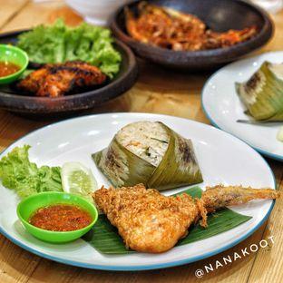 Foto 1 - Makanan di 8Spices oleh Nanakoot
