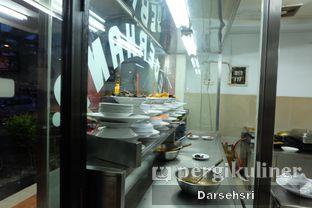 Foto 13 - Interior di Restoran Sederhana SA oleh Darsehsri Handayani