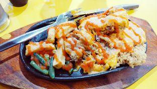 Foto 4 - Makanan di Waroeng Steak & Shake oleh Hendrie Priyadi