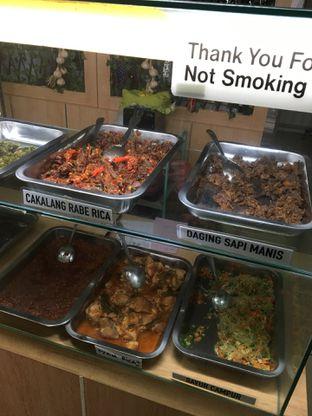 Foto 1 - Makanan di Ta' Pe Rasa oleh Jeljel