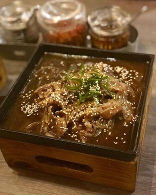 Foto 1 - Makanan di Double Pots oleh Stella Sarah