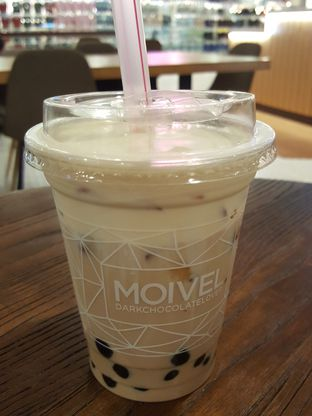 Foto 6 - Makanan di Moivel oleh Stallone Tjia (@Stallonation)