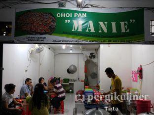 Foto 3 - Eksterior di Choi Pan Manie oleh Tirta Lie