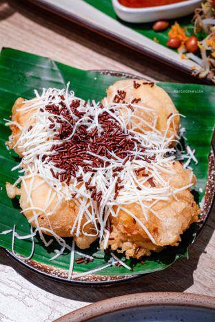 Foto 16 - Makanan di Taliwang Bali oleh Indra Mulia