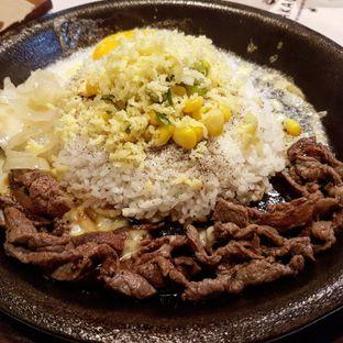 Foto 2 - Makanan di Wakacao oleh Olivia @foodsid