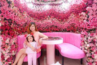 Foto 6 - Interior di Brownies Nona oleh Mariane  Felicia