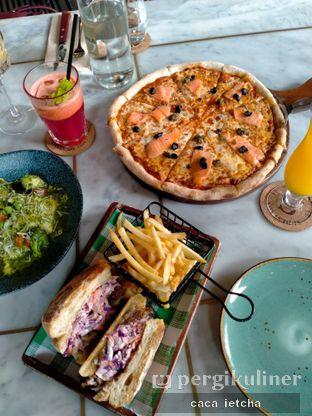 Foto 7 - Makanan di Sudestada oleh Marisa @marisa_stephanie