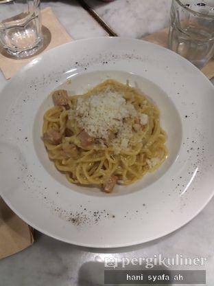 Foto 3 - Makanan di Kitchenette oleh Hani Syafa'ah